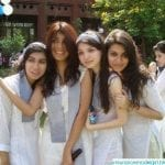 Indian College Girl Hot And Unseen Photos