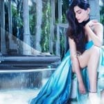 Hottest Photography of Sonam Kapoor Wallapaper