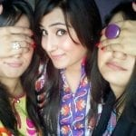 Indian Local College Girls Hot Photos 2016