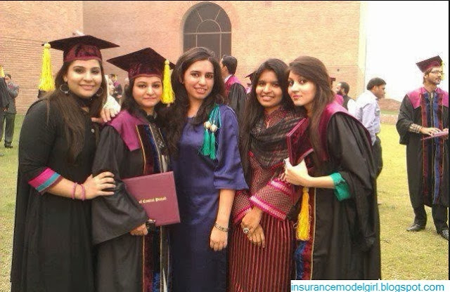 indian,college girl,university,photo,hot,desi girl,pic,picture,image