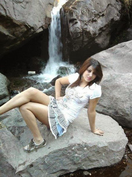 Indian, Local, College Girls photos, Hot Photos,image,picture