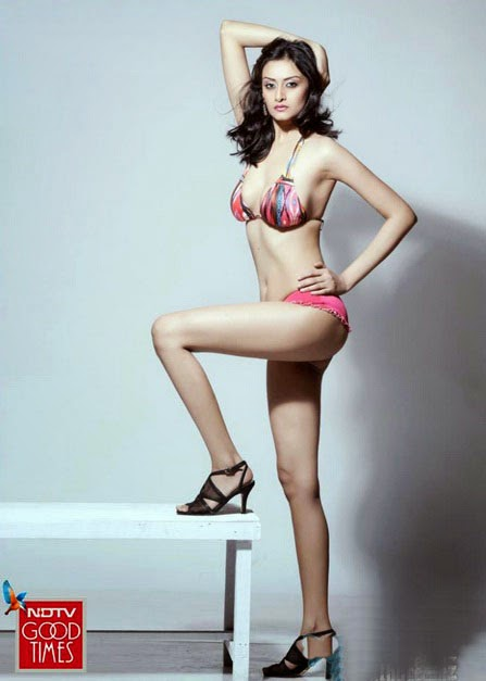 top model,photos,indian,picture,hot,wallpaper,image,hd