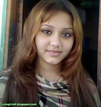 Most Beautiful Indian Gitls New Sexy Images